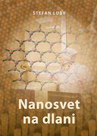 Nanosvet na dlani